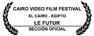 Cairo Official Selection