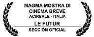 Magma Official Selection